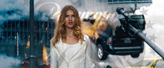 Transformers-3-Dark-of-the-Moon-Carly-Rosie-Huntington-Whiteley
