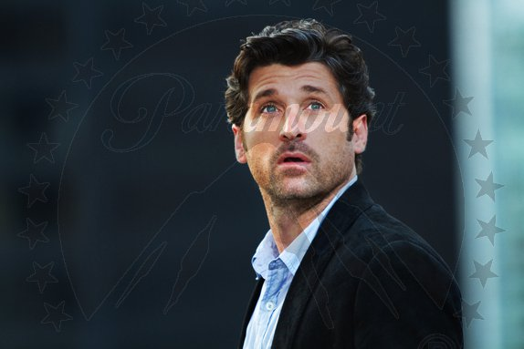 Transformers-3-Dark-of-the-Moon-Dylan-Patrick-Dempsey