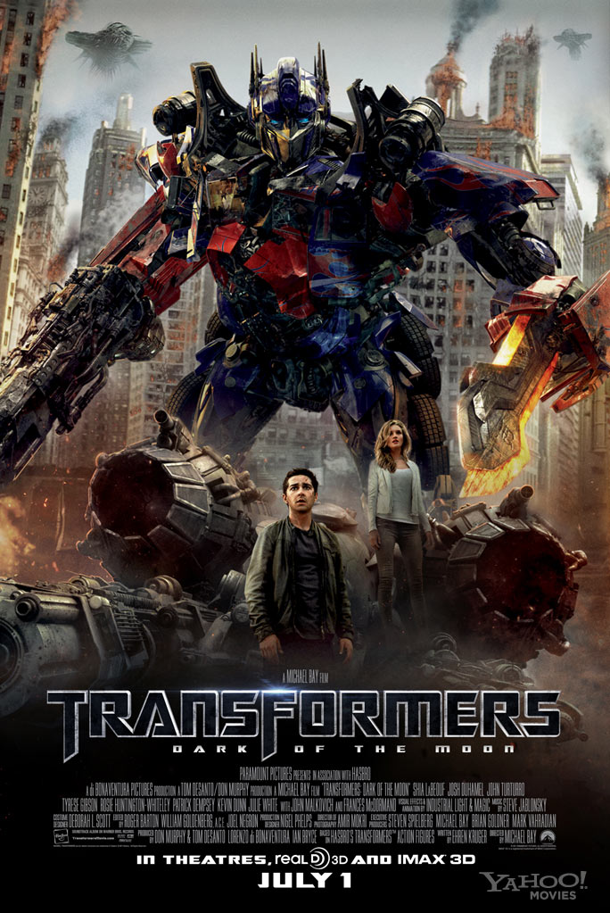 Transformers-3-Dark-of-the-Moon-Poster_1304096952