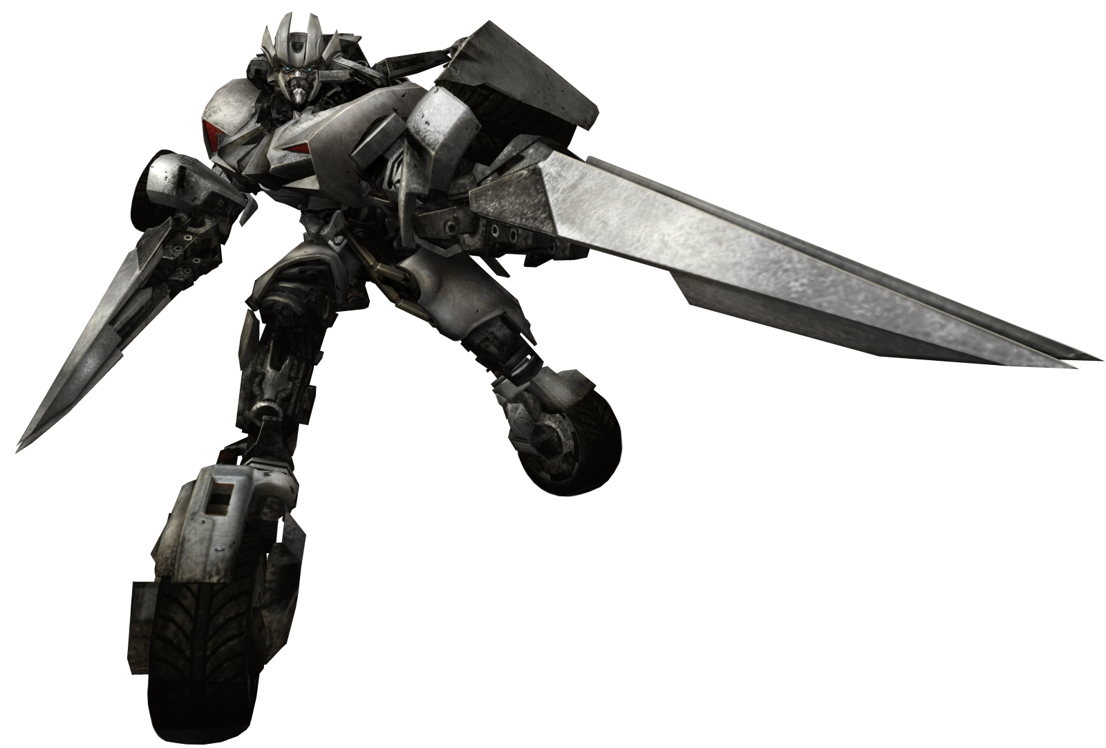 transformers dark of the moon video game preorder and