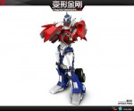 Transformers-Prime-MMO-1