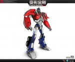 Transformers-Prime-MMO-2