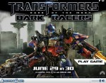 Addicting-Games-Transformers-3-Dark-of-the-Moon-Dark-Racers