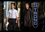 Transformers-3-Dark-Of-The-Moon-Stills-Sam-Lennox-Simmons-And-Optimus-2