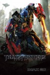 Transformers-3-Dark-of-the-Moon-IMAX-Poster