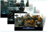 Transformers-3-Dark-of-the-Moon-Microsoft-Wondows-7-Theme