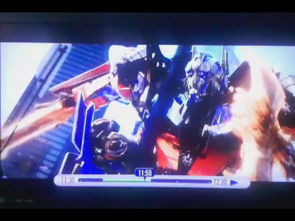 Transformers Burger King New Burger King Commercial