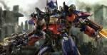 Transformers-Dark-of-the-Moon-Leader-Optimus-Prime