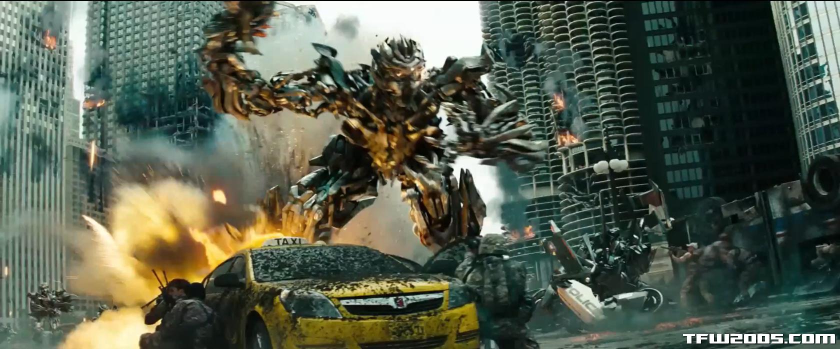 barricade movie transformers wiki fandom powered by