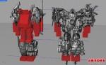 dinobots-combiner-3