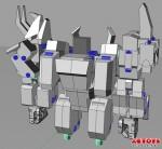 dinobots-combiner-4