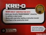 kreon-prime-005