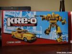 kreon-prime-006
