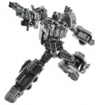 Heartmaster-Robot-1
