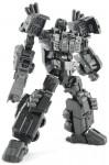 Heartmaster-Robot-2