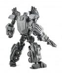 Heartmaster-Robot-3