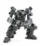 Heartmaster-Robot-4