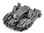 Heartmaster-Vehicle-3
