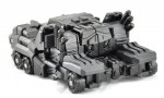 Heartmaster-Vehicle-4