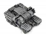 Heartmaster-Vehicle-5