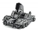Heartmaster-Vehicle-6