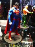 SDCC-2011-DC-Justice-League-Reboot-002