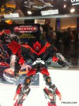 SDCC-2011-Dark-Of-The-Moon-Wave-4-Voyager-Ironhide-2