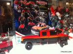 SDCC-2011-Dark-Of-The-Moon-Wave-4-Voyager-Ironhide-3