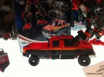 SDCC-2011-Dark-Of-The-Moon-Wave-4-Voyager-Ironhide-4