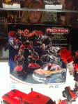 SDCC-2011-Dark-Of-The-Moon-Wave-4-Voyager-Ironhide-5
