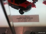SDCC-2011-Dark-Of-The-Moon-Wave-4-Voyager-Ironhide-6