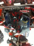 SDCC-2011-Dark-Of-The-Moon-Wave-4-Voyager-Ironhide-8