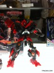 SDCC-2011-Dark-Of-The-Moon-Wave-4-Voyager-Ironhide