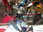 SDCC-2011-Human-Alliance-Soundwave-Laserbeak-1