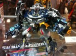 SDCC-2011-Human-Alliance-Soundwave-Laserbeak-2