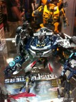 SDCC-2011-Human-Alliance-Soundwave-Laserbeak-3