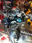 SDCC-2011-Human-Alliance-Soundwave-Laserbeak-4