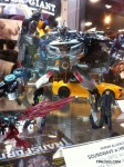 SDCC-2011-Human-Alliance-Soundwave-Laserbeak-6