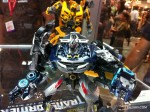 SDCC-2011-Human-Alliance-Soundwave-Laserbeak-7