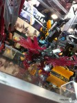 SDCC-2011-Human-Alliance-Soundwave-Laserbeak-8