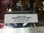 SDCC-2011-Human-Alliance-Soundwave-Laserbeak