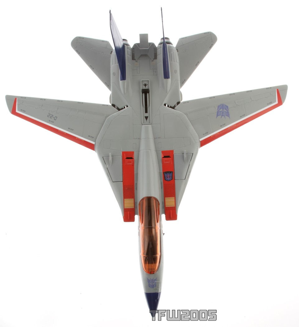 SDCC-Sky-Striker-Jet-1