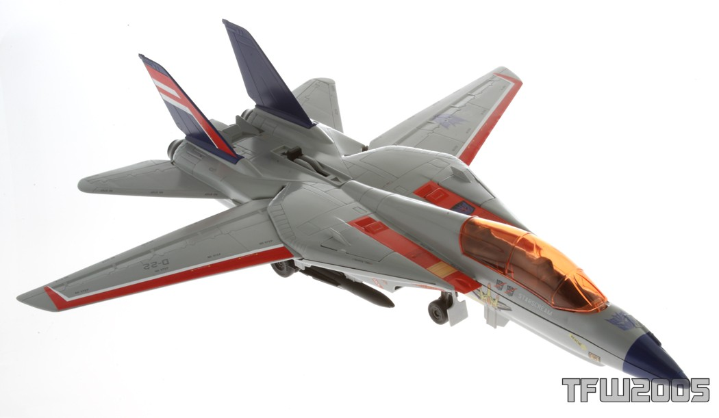 SDCC-Sky-Striker-Jet-2