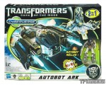 TF-CV-Autobot-Ark-Packaging