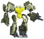 TF-CV-Autobot-Guzzle-Robot
