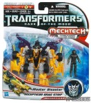 TF-MT-Decepticon-Drag-Strip-Packaging