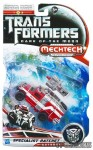 TF-MT-Specialist-Ratchet-Packaging