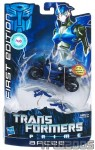 TF-Prime-Arcee-Packaging