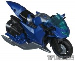 TF-Prime-Arcee-Vehicle