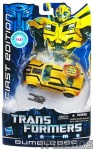TF-Prime-Bumblebee-Packaging